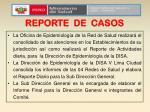 reporte de casos3