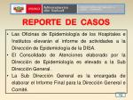reporte de casos4