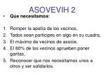 asovevih 28