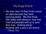 the kapp putsch6