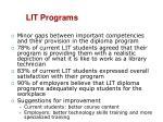 lit programs3