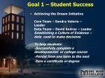 goal 1 student success2