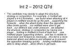 int 2 2012 q7d
