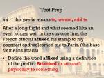 test prep3