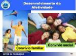 desenvolvimento da afetividade4