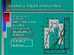 g rb k a v aa rendszerben a r cs rt keket el ll t algoritmus bemutat sa a szinuszg rbe p ld j n2
