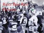 river run riot pictures