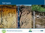 soil types1