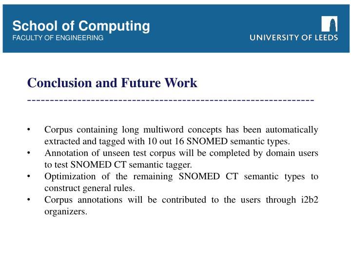 PhD Annual Symposium-2011