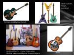 druhy kytar1