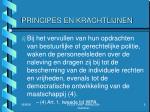 principes en krachtlijnen3