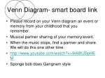 venn diagram smart board link