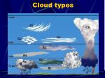 cloud types2