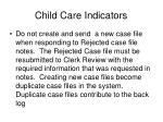 child care indicators5