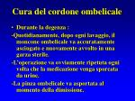 cura del cordone ombelicale1
