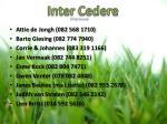 inter cedere2