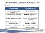 conformal coating application1
