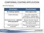 conformal coating application3