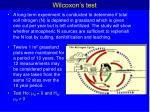 wilcoxon s test2