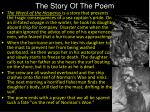 the story of the poem1