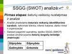 ssgg swot analiz3