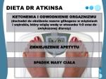 dieta dr atkinsa1