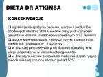 dieta dr atkinsa2