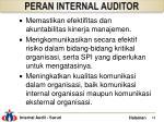 peran internal auditor1