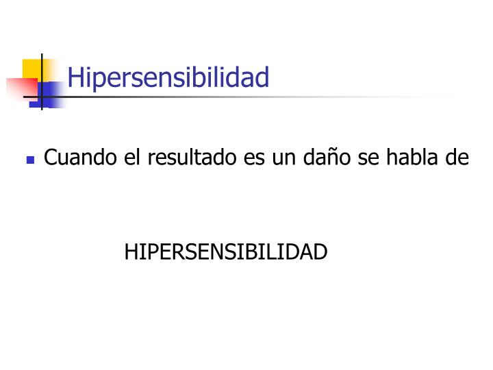 Hipersensibilidad1