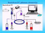 bactoscan fc pl smas citometrija