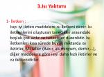 3 is yal t m1