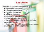 3 is yal t m12