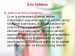 3 is yal t m13