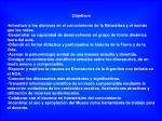 slide38