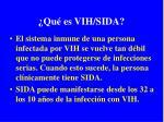 qu es vih sida1