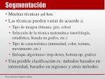 segmentaci n2