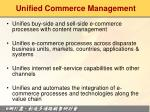unified commerce management1