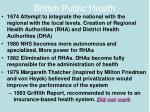 british public health2
