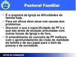 pastoral familiar1