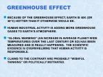 greenhouse effect1