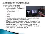 stimulation magn tique transcranienne2