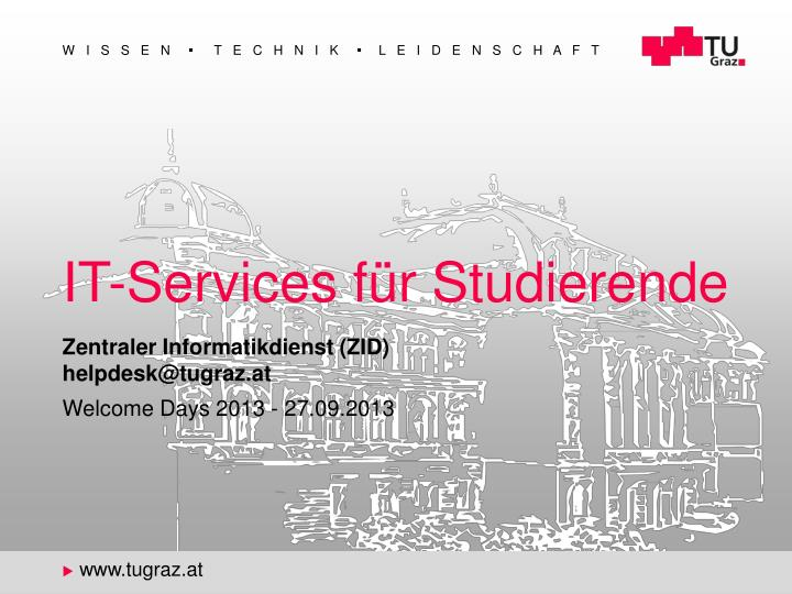it services f r studierende n.