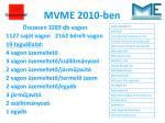 mvme 2010 ben