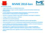 mvme 2010 ben1
