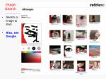 image search1