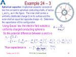 example 24 3