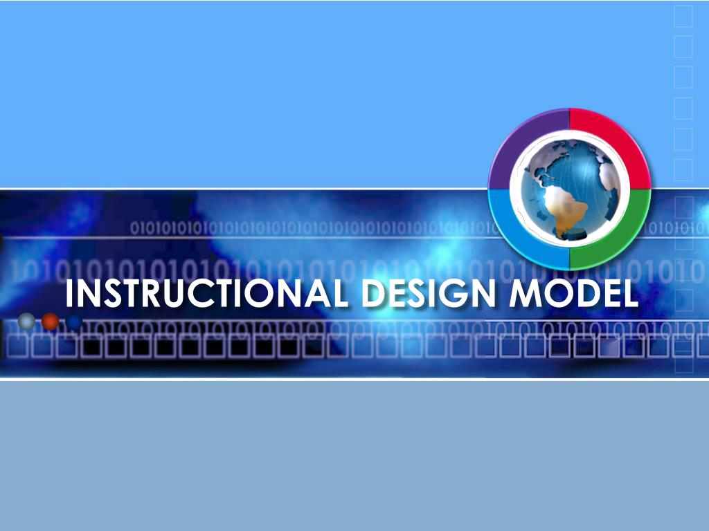 Ppt Instructional Design The Basics Powerpoint Presentation Free Download Id 6967976