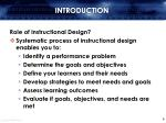 introduction4