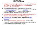 diossina1