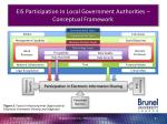 eis participation in local government authorities conceptual framework1
